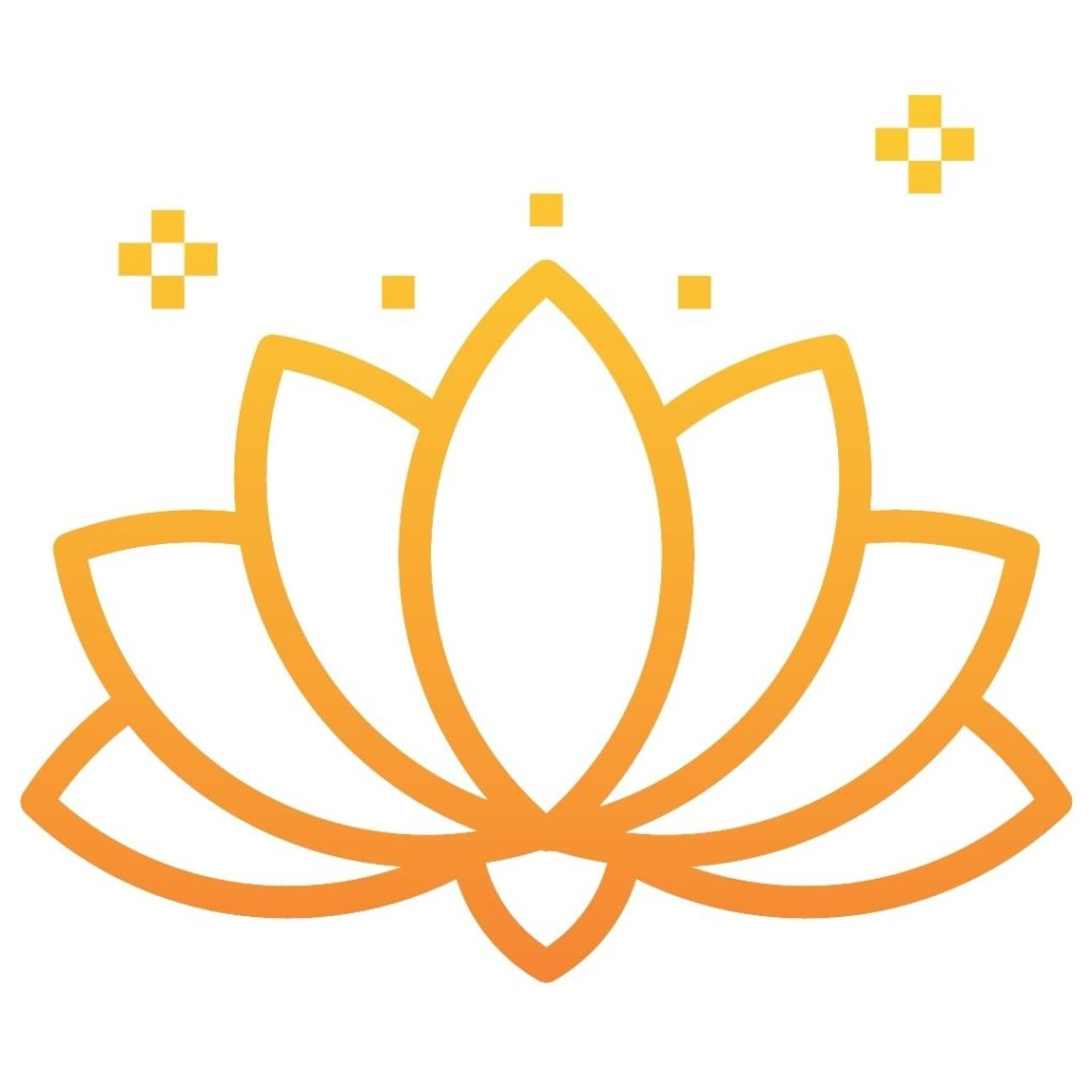 Basée sur le Yoga d'un point de vue holistique, sur et hors du tapis