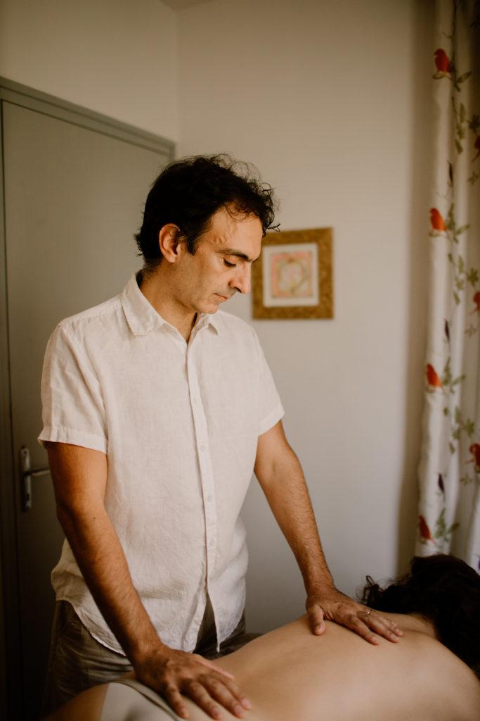 Hervé Bittar